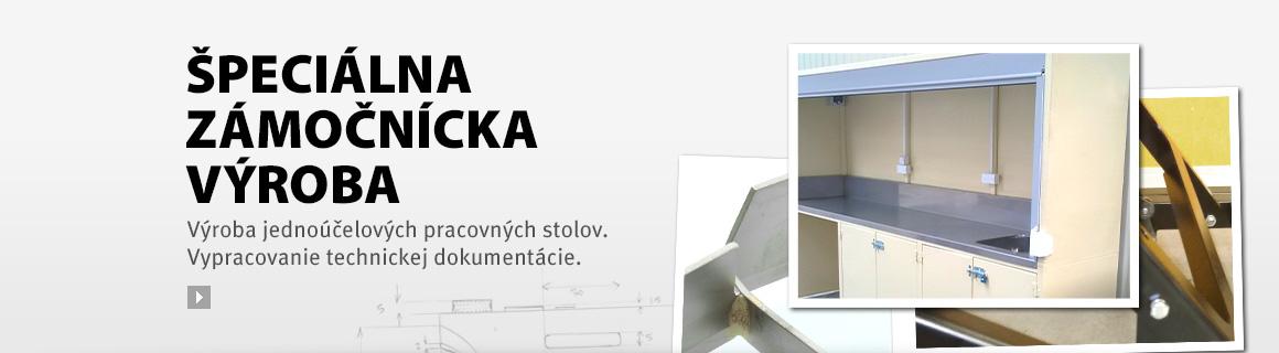 specialna-zamocnicka-vyroba-1160