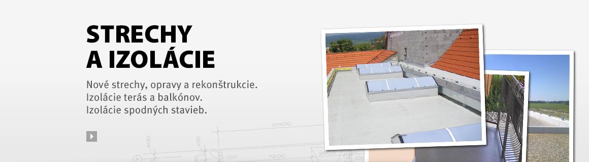 strechy-a-izolacie-1160